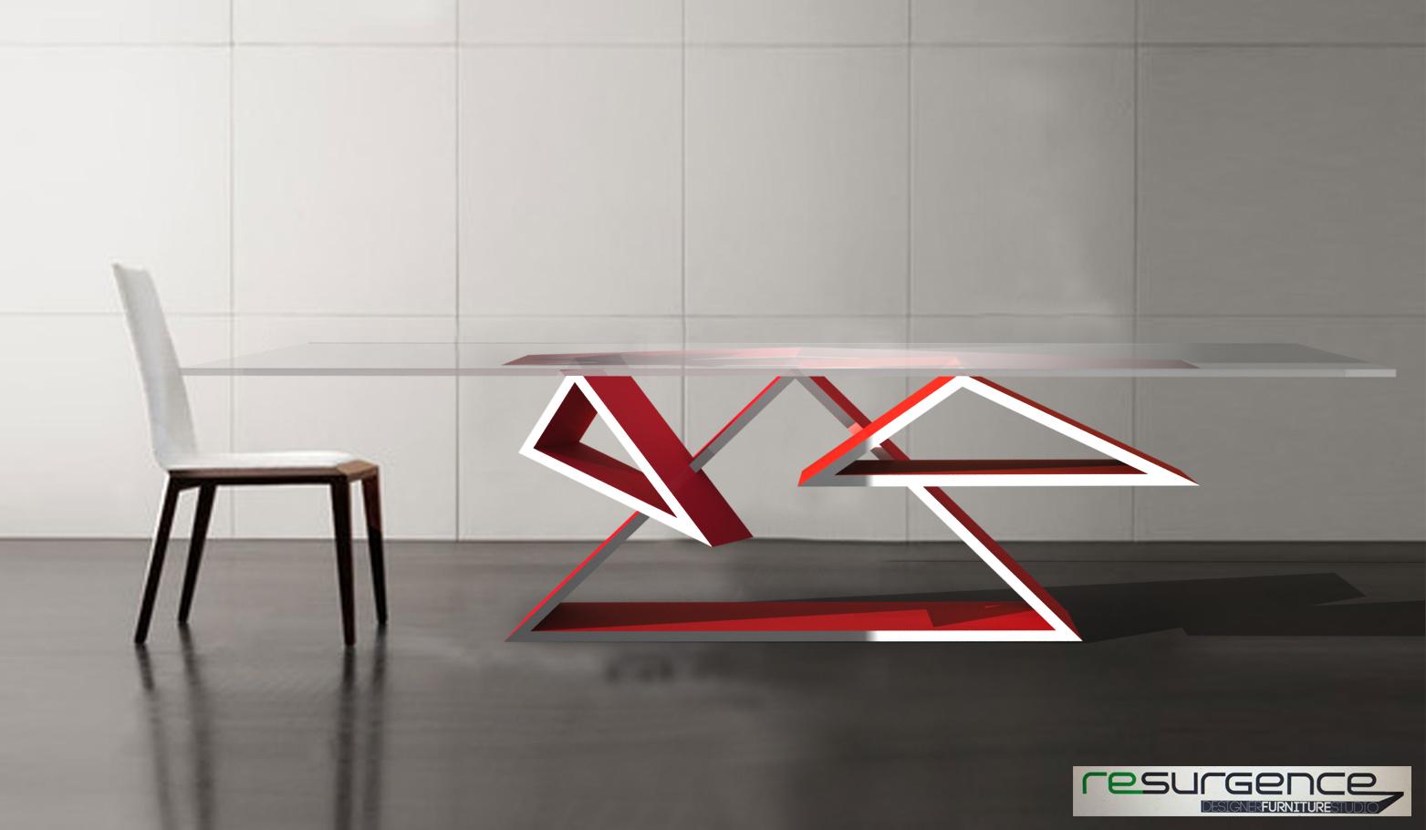 Geo Table Concept.jpg