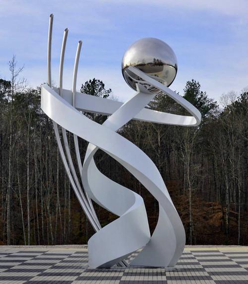 Torque Sculpture.jpg