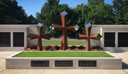 sugarhill crosses