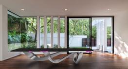 table design 4.jpg