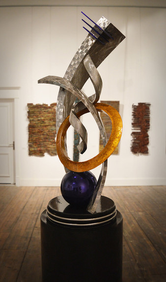 Legacy-abstract-sculpture.jpg