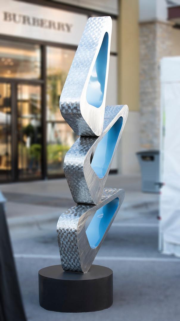 Cascade-art-deco-sculpture.jpg