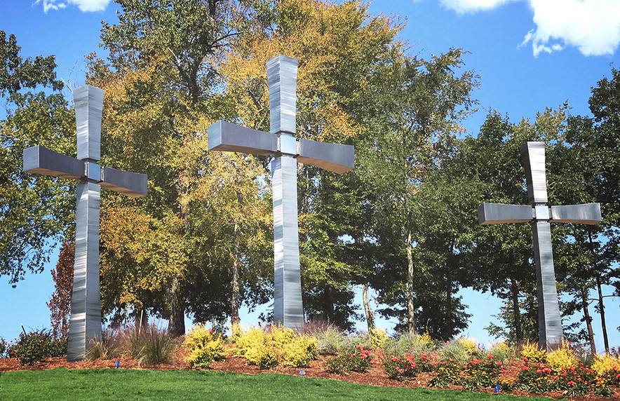 Monumental-Cross-Sculptures.jpg