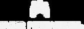 Kaiser-permanente_TNENdVcDSHuk2znQq7Cm-5