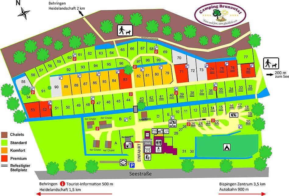 Platzplan-A4 2020.jpg