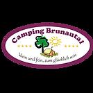 logo Brunautal1.png