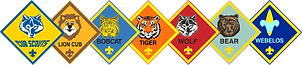 Cub-Scout-ranks-5_edited.png