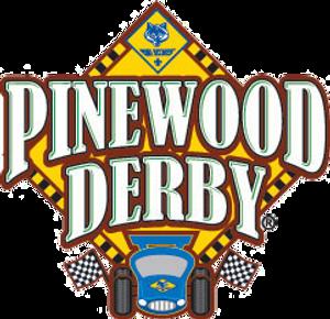 TQ-Pinewood.png