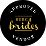 burgh-brides-approved-vendor-badge_6850a
