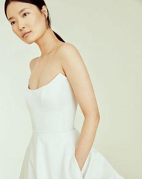 6-Amsale_Bridal_A785_CHHARLESTON_Dress_B