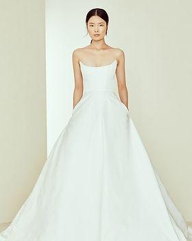 2-Amsale_Bridal_A785_CHARLESTON_Dress_Ba