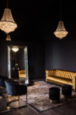 Dressing Room 1 vertical.jpg