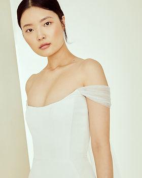 1-Amsale_Bridal_A786_SALEM_Dress_Fit_to_