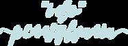 IDo-Logo.png