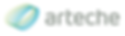 Arteche Logo 072017.PNG