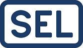 SEL_Logo.jpg
