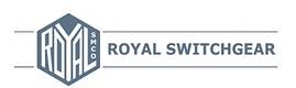 Royal Switchgear 2020.png