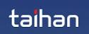 Taihan logo.png