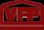 VFP_Logo.png