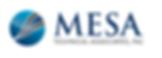 MESA 2020.png