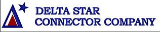 Delta Star 012018.PNG