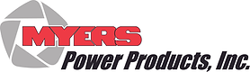 Logo - Myers Power Products - 03242014.t