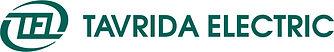 Tavrida logo engl.jpg