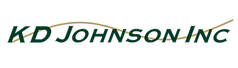 KD Logo Transparent 102020.png