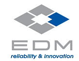 EDM 2020.png