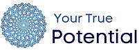 Logo%20YTP%202020%20Canva%20-%2010.03_ed