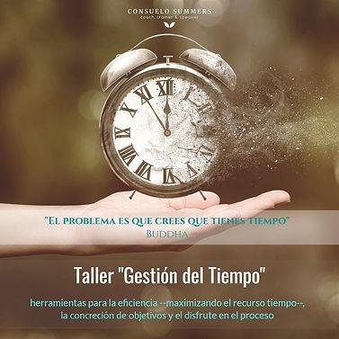 Flyer_Gestión_de_Tiempo_VERSIÓN_2_-_FB