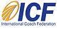 Logo ICF.png