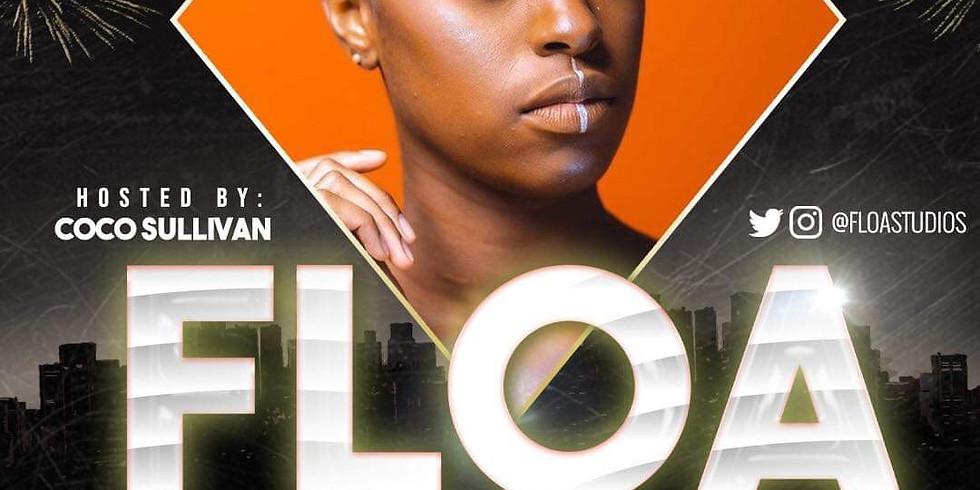 FLOA Unplugged