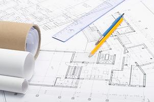 Bauplanung Baubegleitung Bestandsplanung Energieberatung