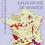 Thumbnail: Cuvée Reservée brut 0,75l in hochwertiger Geschenkbox - (30,60€/1l)