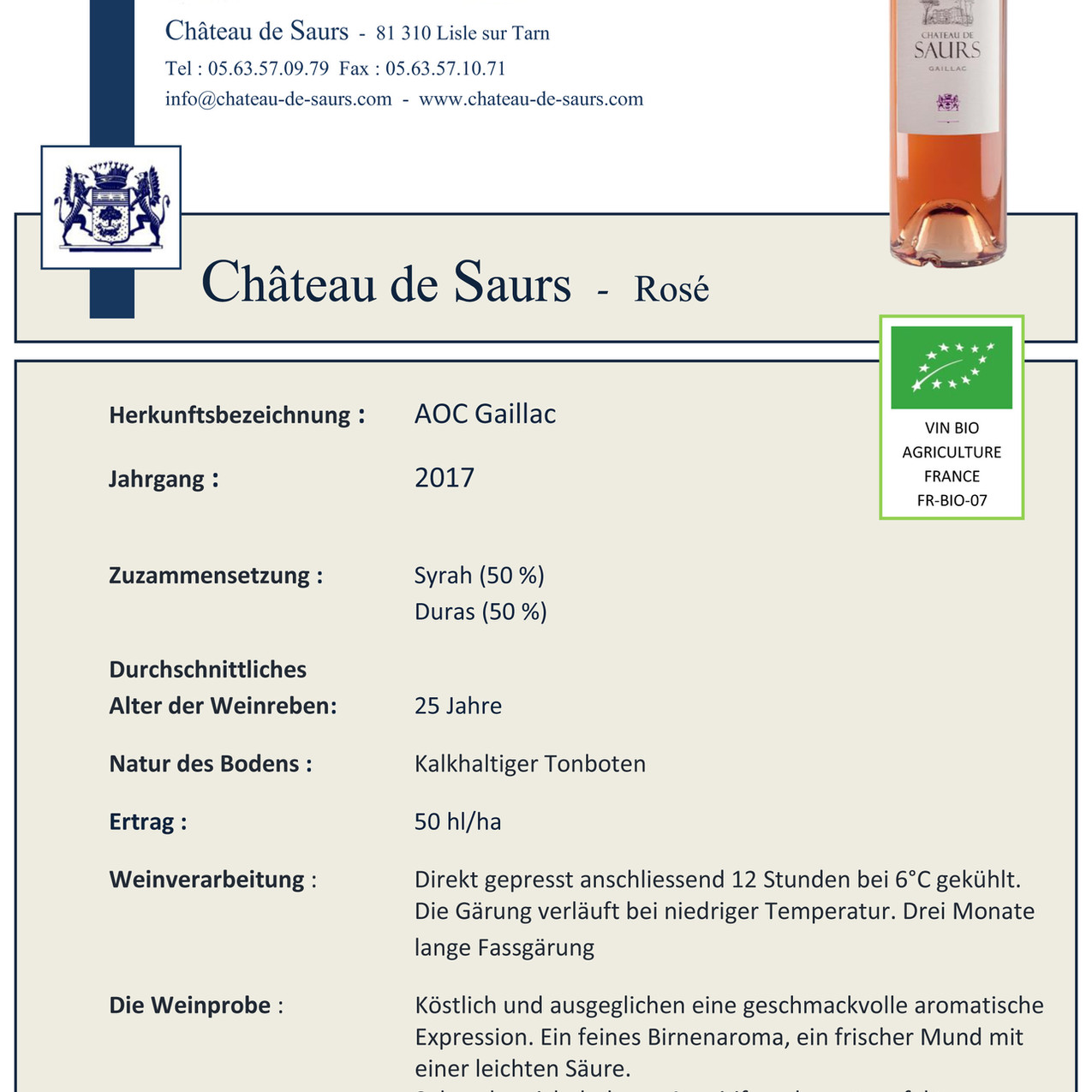 Château_de_Saurs_-_Rose_2017_Deutsch