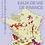 Thumbnail: Präsentbox 2017 Grange Neuve Monbazillac & Foie Gras de canard entier Périgord