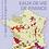 Thumbnail: 2017 Capus Monti 0,75l, Château Grand Caumont (34,60€/1l)