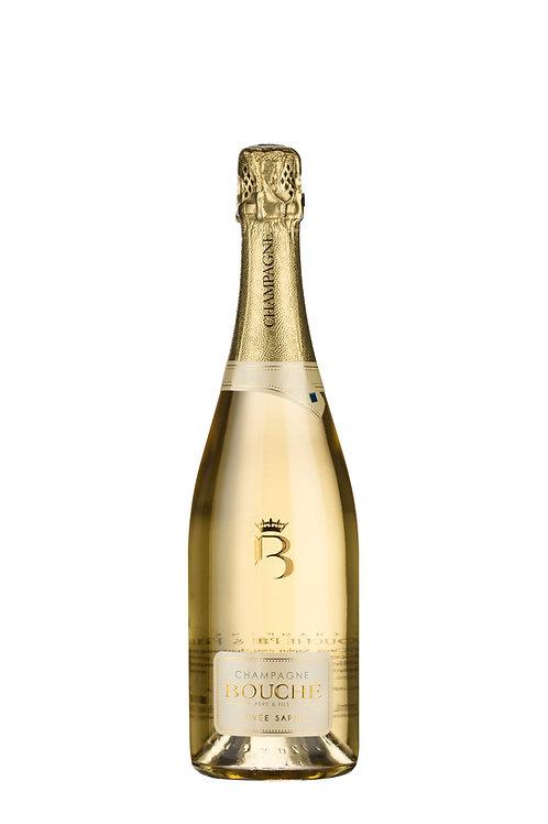 Cuvée Saphir , Cuvée Prestige 0,75l - (52,66€/1l)