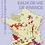 """Thumbnail: 2016 Cuvée """"Gigaro"""", rouge 0,75l, Domaine La Madrague (14,60€/1l)"""