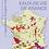 Thumbnail: 2018 Sancerre 0,75l, Dom. Merlin & Cherrier (19,33€/1l)
