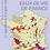 Thumbnail: 2018 Beaujolais Latignié 0,75l - (13,27€/1l)
