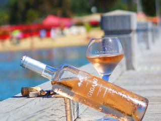 """40 Jahre """"Côtes de Provence"""" Rosé!"""