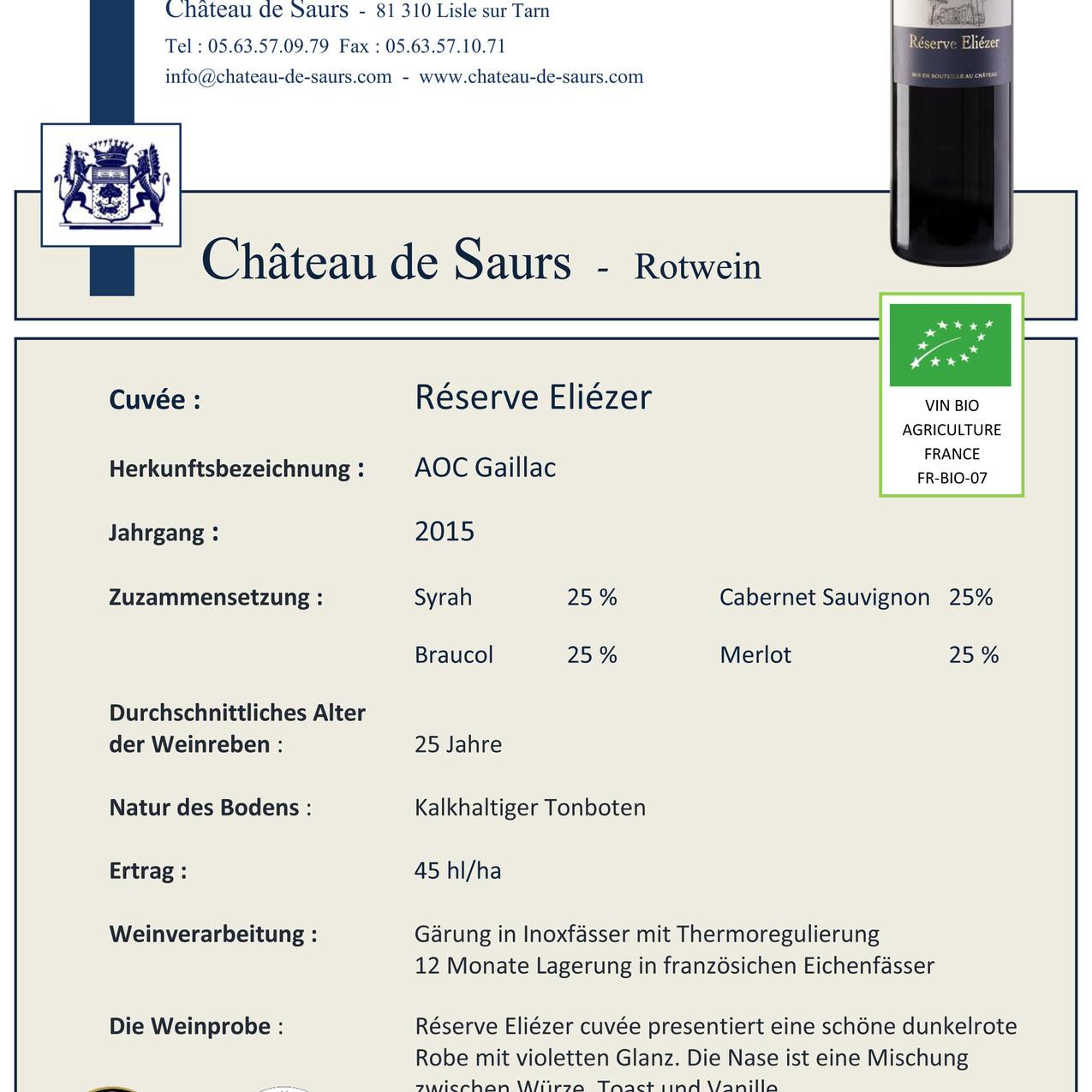Château_de_Saurs_-_Eliezer_2015_Deutsch-1