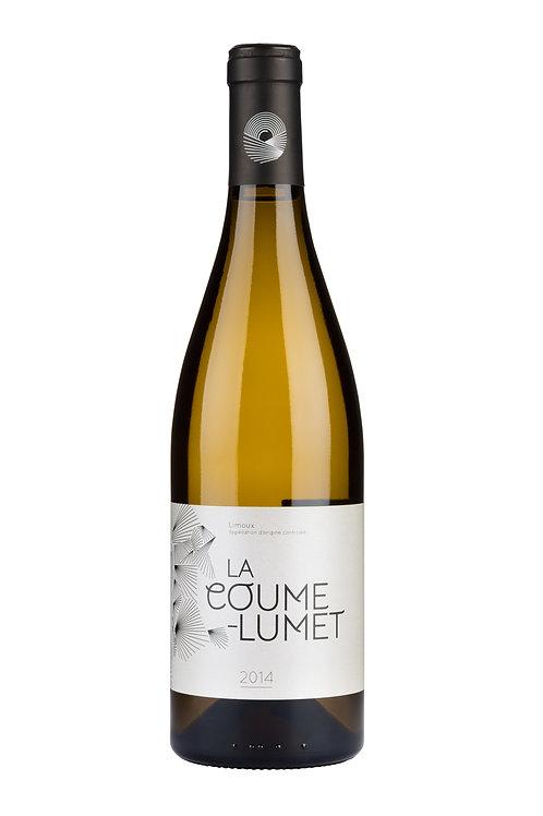 2015 Coume Lumet 0,75l, Dom. La Coume-Lumet (18,60€/1l)