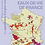 Thumbnail: 2019 Sauvignon Blanc 0,75l, Domaine du Pré Baron (11,93€/1l)