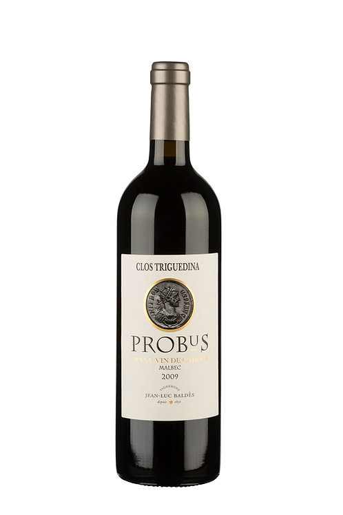 2008 Prince Probus 0,75l - (49€/1l)