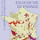 Thumbnail: 2015 Saint Honorat, Abbaye des Lérins 0,75l - (37,33€/1l)