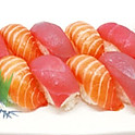 S62 10 Sushis
