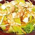 S65 - Salade crevettes